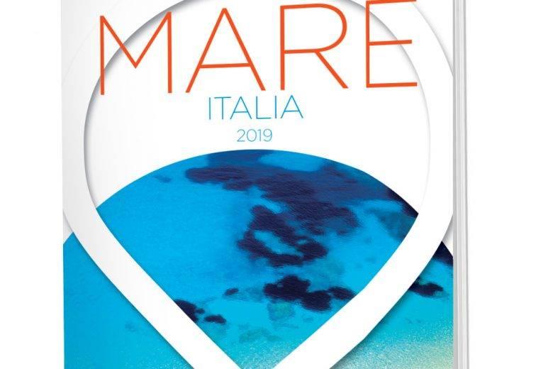 Mare Italia 2019